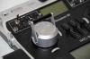 Pod- und Schottelsteuerung SST1 - Extended